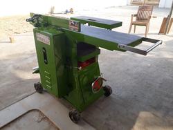 Wood Band Saw - Bandsaw Cutting Machine Latest Price