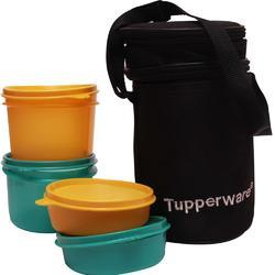 9f6e68e6bbd7 Tupperware Lunch Boxes - Buy and Check Prices Online for Tupperware ...