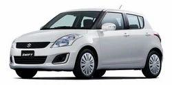 Maruti Suzuki Car Repair Service
