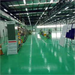 Polyurethane Coating Suppliers Manufacturers Amp Dealers In