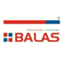 Balas Industries Private Limited