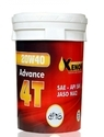 Advance Oil