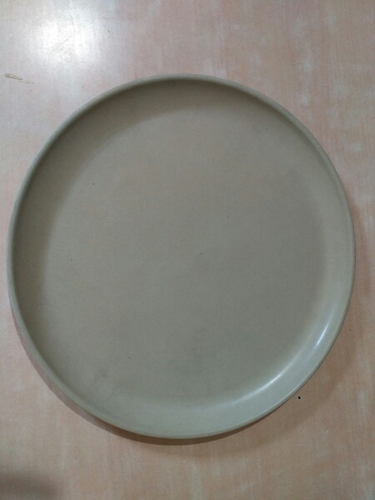 Catering Plates & Catering Plates \u0026 Plastic Plates from Rajkot