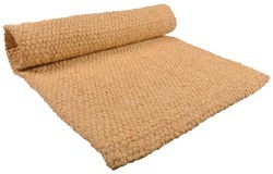 Coir Rugs Without Border