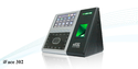 Essl U Face 302 Biometric & Rfid Time & Attendance Systems