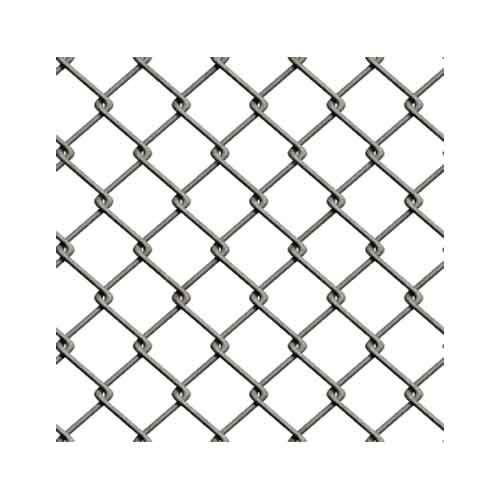 Acoustic Material Wire Mesh Wholesale Supplier From Mumbai