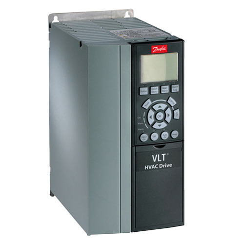 1 Hp 500 Hp Danfoss Fc 360 Ac Drives Rs 9000 Piece