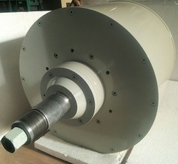 5 kw 150 rpm permanent magnet alternator pm generator delhi id 10 kw 125 rpm permanent magnet alternator solutioingenieria Images