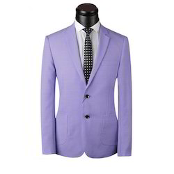 Formal Business Suits