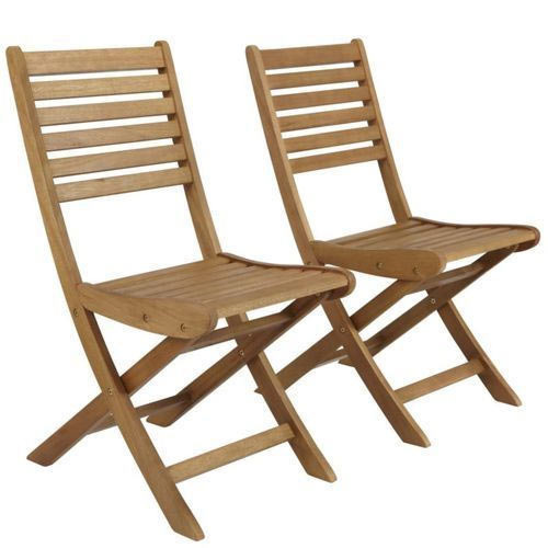 stylish wooden chair at rs 7000 piece wooden folding chair id