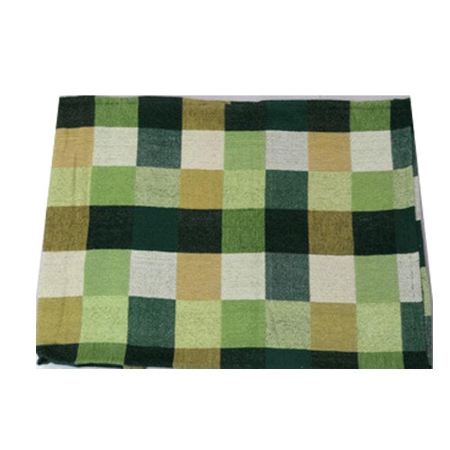 Bedombouw 180 X 220.Cotton Checked Handloom Bed Sheet Size 180 X 220 Cm Rs 270 Piece