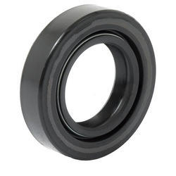 Double Lip Oil Seals