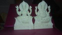 Rasin Laxhmi Ganesh
