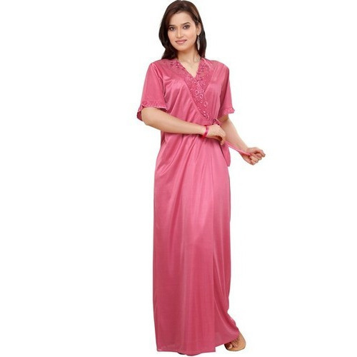 Ladies Nightwear at Rs 170  piece  a91c6a2e0