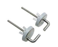 different types of toilet seat hinges. Toilet Seat Cistern Hinges  Suppliers Manufacturers in India
