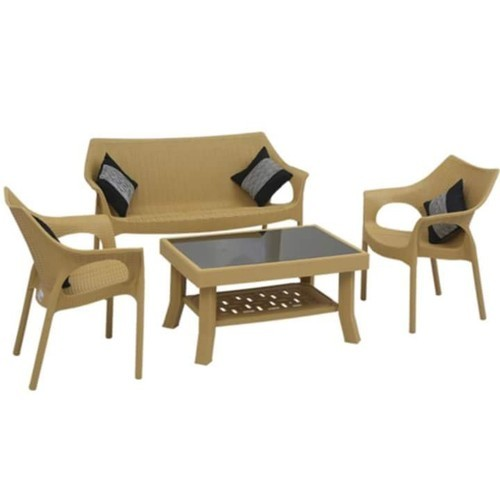 Supreme Furniture Sofa Set For Home Office And Hotel Rs 10000 Set Id 20154360962