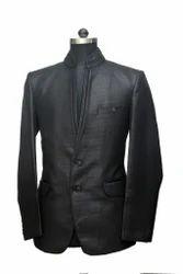 Stylish Men's Coat