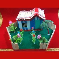 Home Decoration Pieces In Nagpur Maharashtra Get Latest Price