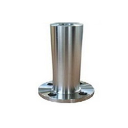 Nipo Flanges