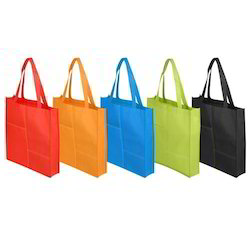 Non Woven Cloth Bag