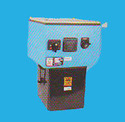 Electricals & Control System