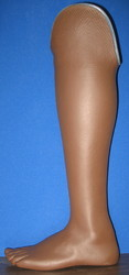 Saket Leg Below Knee Artificial Limb