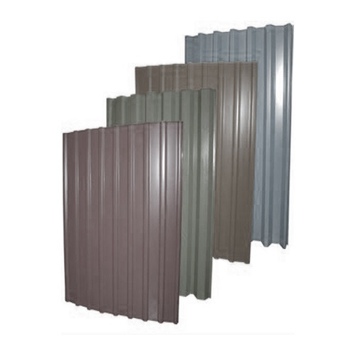 Ppgl/gpc/gcs/colour Sheets, False Ceiling & Roofing Supplies   Abhay ...