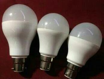 9 Watt Led Bulbs
