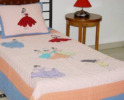 Teenager Bedding Set