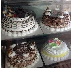 Cool Birthday Cake And Chocolate Cake Retailer Arya Cake Shop Nagpur Funny Birthday Cards Online Necthendildamsfinfo