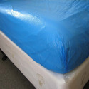 Spp Disposable Bed Sheet, For Hospital And Clinic