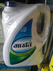 Maruti Refined Cottonseed Oil
