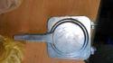 Aluminium Casting Gas Toster
