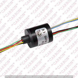 Customized Slip Ring