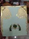Customize Wedding Cards