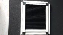 Mosquito Protection Window