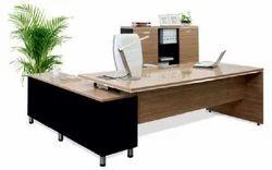 Exutive Table