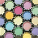 Heat Resistant Aluminum Paint