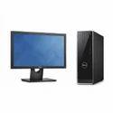 Dell Inspiron 3250 Desktop Standard Black
