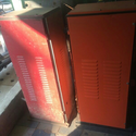 Co2 Welding Machine Repair Service