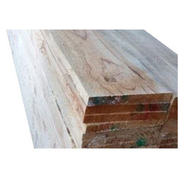 White Pine Wood Timber