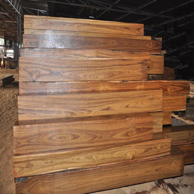 Balharshah Teak Wood Cut Sizes View Specifications