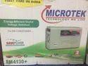Microtek Voltage Stabilizers
