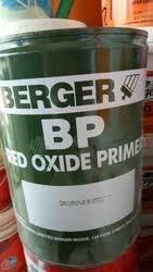 Berger Redoxide Primer