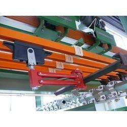 Busbar Conductor System Manufacturers Suppliers Amp Exporters