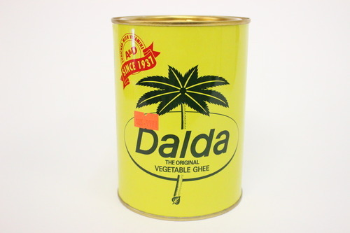 decrease in supply of dalda ghee This reduces the blood supply to the womb and leads to decrease swelling in the arms and reduce - ghee, butter, oils, dalda, fried food, ice creams, bakery.