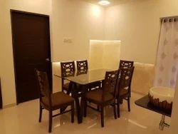 Prayag Dining Set