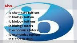 ib tutor in hyderabad ib business management school college  ib tutor in hyderabad ib business management school college coaching tuition hobby classes from mumbai