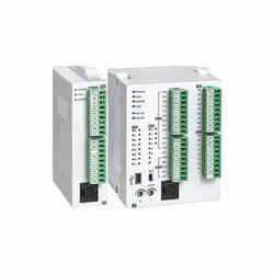 PLC Transistors