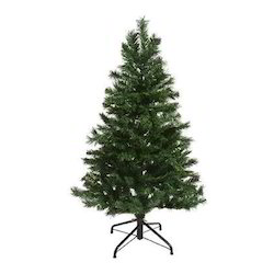 Artificial Christmas Tree Upto 40 Feet